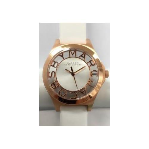 マークバイ マークジェイコブス MARC BY MARC JACOBS 腕時計 ユニセックス MBM1360 [並行輸入品]