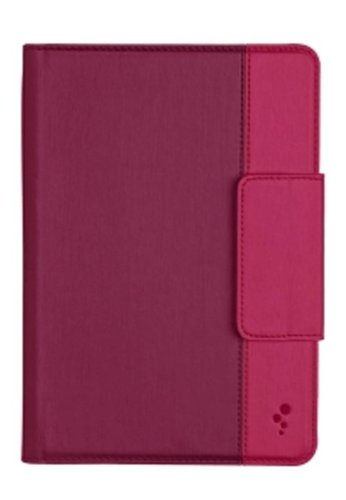 m-edge-u7-s36-mf-rb-universal-stealth-360-7-tablet-case-rasberry