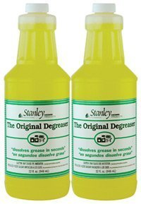 original-degreaser-set-of-2