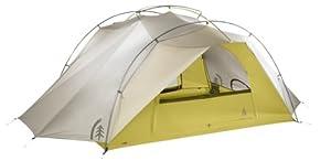 Buy Sierra Designs - Flash 3 UL Tent by Sierra Designs