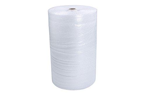 bubble-wrap-roll-50cm-x-100m-or-100cm-x-100m-bubble-wrap-in-2-layer-design-50-micron-grosse1m-x-100m