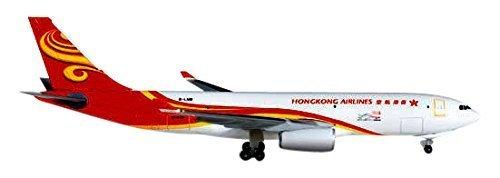 he527378-herpa-wings-hong-kong-airlines-cargo-a330-200f-1500-model-airplane-by-herpa-wings