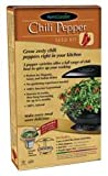 Aerogarden Indoor Garden Seed Kit - Chili Peppers