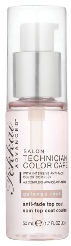 Fekkai Salon Technician Color Care Anti-Fade Top Coat 50ml