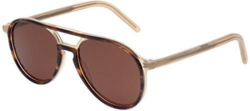 tomas-maier-sonnenbrille-tm0003s-003-53