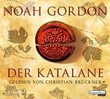 Der Katalane - Noah Gordon