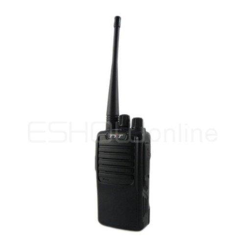 Best Handheld Transceiver front-515383