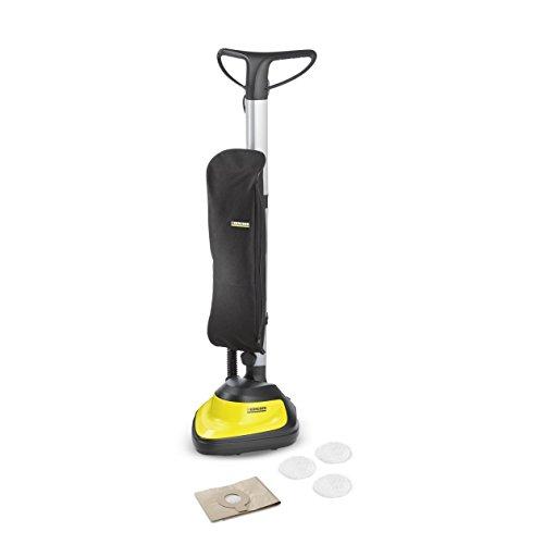 karcher-aspiro-lucidatrice-per-pavimenti-fp-303-importato-da-germania