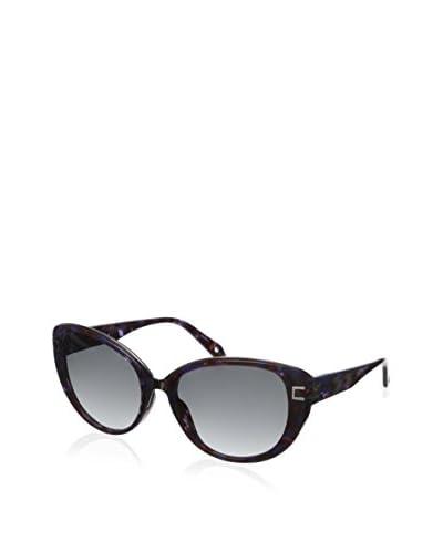Givenchy Women's Sunglasses, Shiny Havana Lilac/Violet