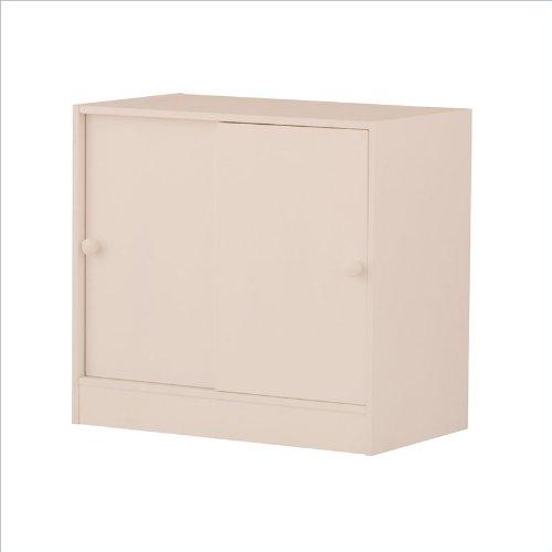 Natural Pine Dresser