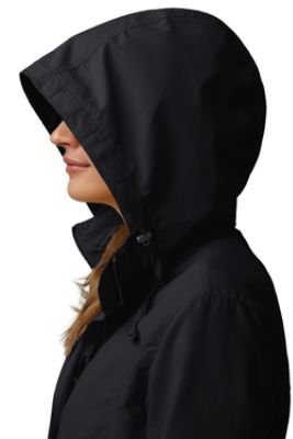 Women's Petite StormRaker Jacket