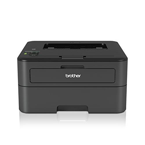 brother-hl-l2340dw-a4-mono-laser-printer