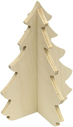 Christmas Kit - Tree - Made in USA