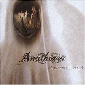 Anathema - Alternative 4/Digi - Zortam Music
