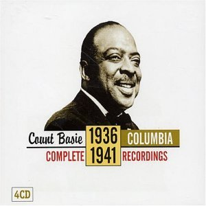 Count Basie - Ken Burns Jazz Definitive Count Basie - Zortam Music