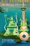 Ray Bradbury The Martian Chronicles (Flamingo Modern Classic)