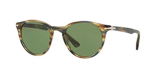 occhiali-da-sole-persol-po3152s-c49-90424e