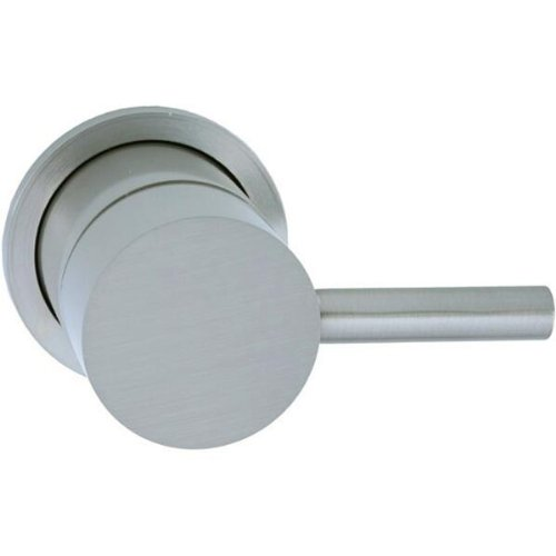 Cifial 221.665.620 Techno Wall Control Valve Trim, Satin Nickel (Cifial Techno Faucet compare prices)