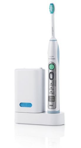 Philips - Sonicare HX6932/10 FlexCare Rechargeable Sonic