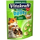 Vitakraft Hamster Drops with Yogurt