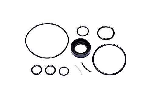 Sunsong 8401414 Power Steering Pump Seal Kit (Honda) (Kit Power Steering Pump compare prices)