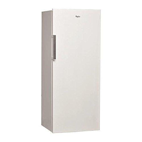 Whirlpool WME 3080 W Réfrigérateur 381 L