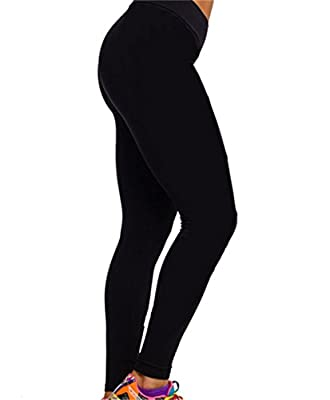 top Stretchy Women's Autumn New Long Tights Jeggings leggings pencil Pants