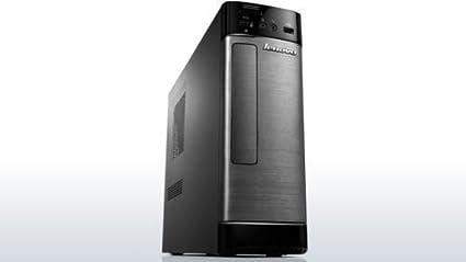 Lenovo H30-50 (90B8002HIN) (Dual Core 4rd Gen, 2GB RAM, 500GB Hdd, Dos, 18.5 Inch) Desktop