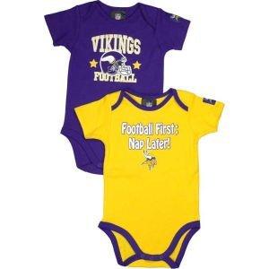Minnesota Vikings esie Vikings esie Vikings esies