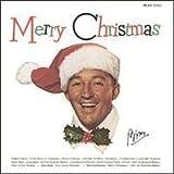 Songtexte von Bing Crosby - Merry Christmas