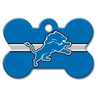 quick-tag-detroit-lions-nfl-bone-personalized-engraved-pet-id-tag