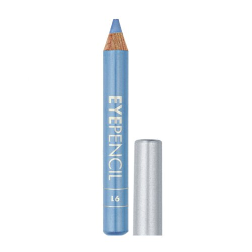 deborah-milano-big-eye-shadow-pencil-dermatologist-tested-high-shine-italian-made-eyeshadow-in-blue-