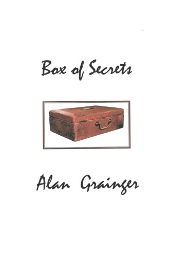 box-of-secrets-detective-chief-inspector-foxy-reynard