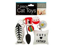 cat-toys-set-case-of-4-