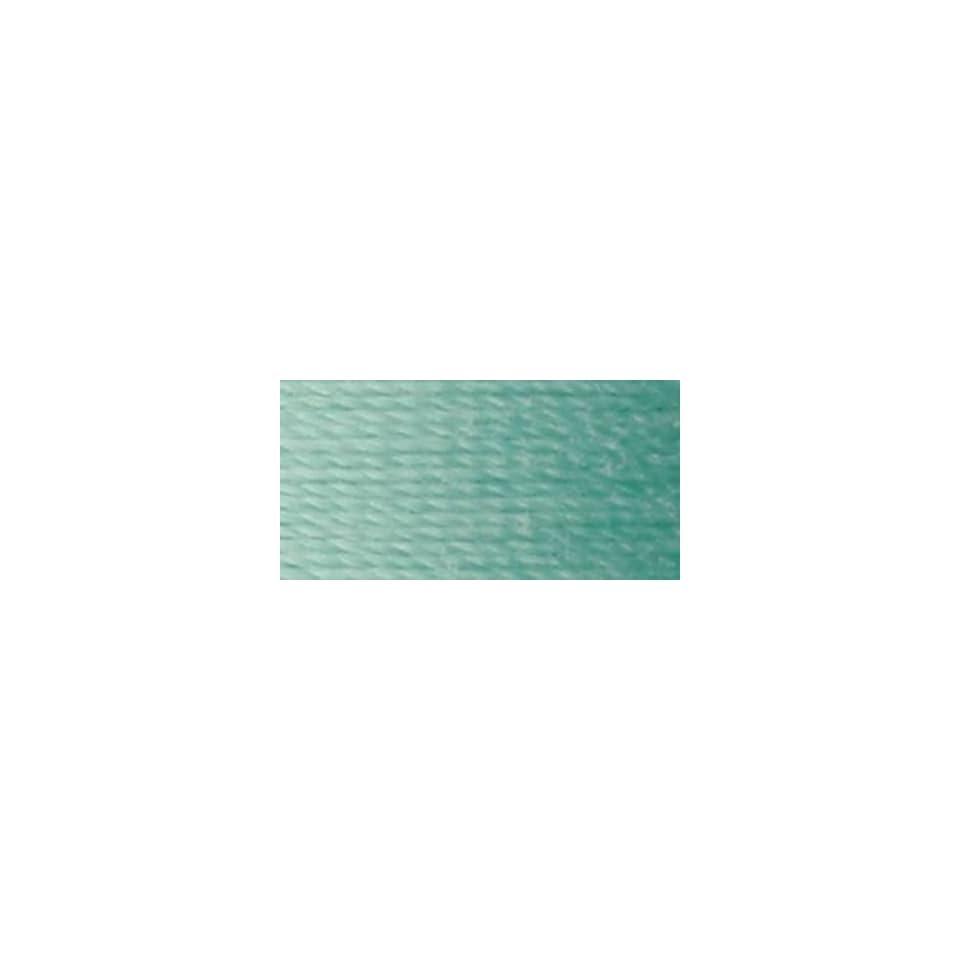Bulk Buy Coats & Clark Dual Duty XP General Purpose Thread 250 Yards Light Jade S910 5840 (3 Pack)