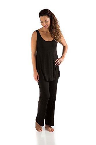 atpj515-small-black-bamboodreams-amelia-pajama-set