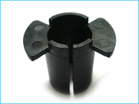 casquillo-xenon-h1-honda-odyssey-2-pies-modelo-antiguo