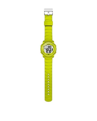 Sneakers Reloj YP11560A05