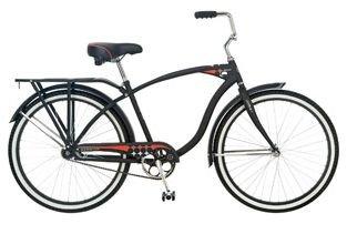 Bikes Schwinn Cruiser Delmar Cruiser Bike