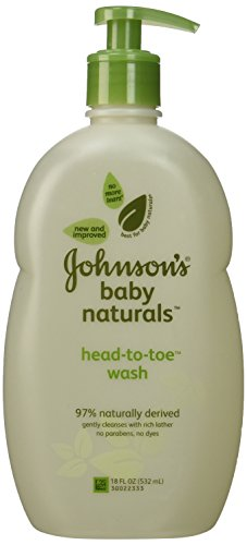 johnsons-natural-head-to-toe-baby-wash-18-ounce-pack-of-2