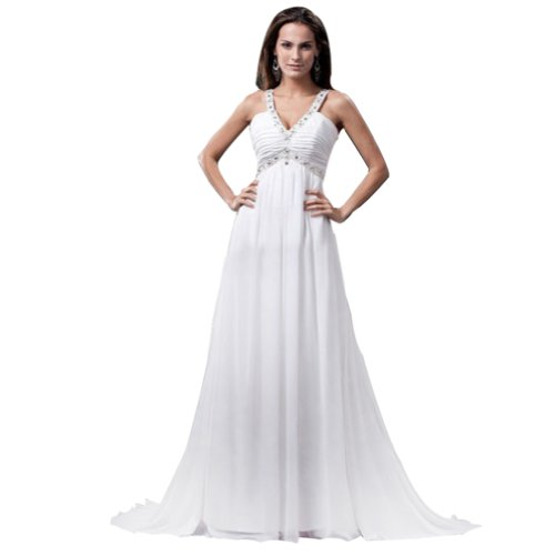 wedding dress under 200 dollars