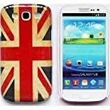 "****** VENTES FLASH COFFRET ******** Coque SAMSUNG GALAXY NOTE Housse de Protection TENDANCE DESIGN ORIGINAL "" Drapeau Angleterre UK "" �tui galaxy note n7000 + 3 x FILM Protection �cran + Stylet pour ecran tactile capacitif de couleur noir OFFERT! ******* QUALIT� LUXE VERITABLE **********par Access-Discount"