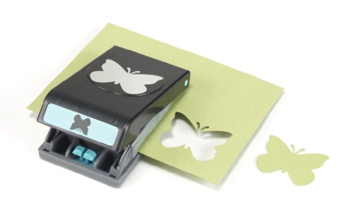 butterfly paper punch Wwwcleversoireeblogspotcom this feature is not available right now please try again later.