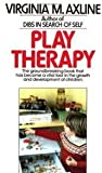 img - for Play Therapy 19th (nineteenth) edition Text Only book / textbook / text book