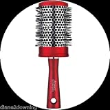 Advance Techniques from Avon LARGE BARREL HAIR BRUSH