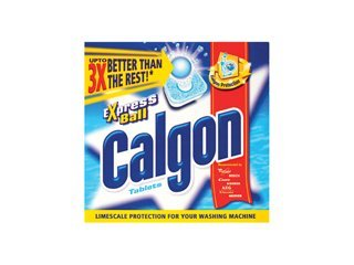 calgon tabs preisvergleiche erfahrungsberichte und kauf bei nextag. Black Bedroom Furniture Sets. Home Design Ideas