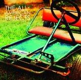 The All American Rejects - All-American Rejects,the - Zortam Music