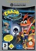 Crash Bandicoot - Der Zorn des Cortex (Player's Choice)