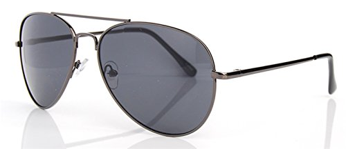 Bambolausa-Mens-Aviator-Sunglass-in-Different-Colors