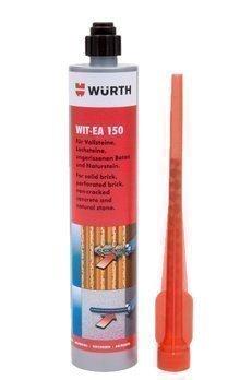 10x-2k-componentes-pegamento-de-wurth-150ml-xxl-adhesivo-de-anclaje-pegamento-mortero-inyeccion